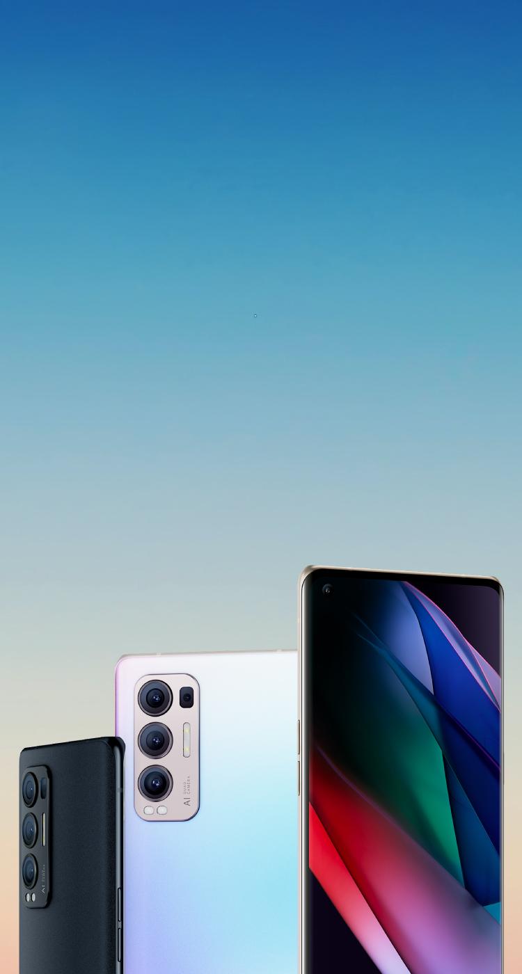 X3 5G