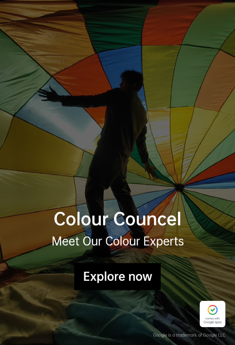 Color Counsel
